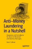 Anti-Money Laundering in a Nutshell