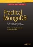 Practical MongoDB