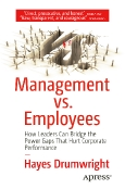 Management vs. Employees