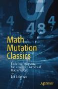 Math Mutation Classics