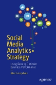 Social Media Analytics Strategy