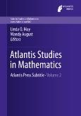 Atlantis Studies in Mathematics