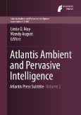 Atlantis Ambient and Pervasive Intelligence