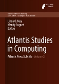Atlantis Studies in Computing