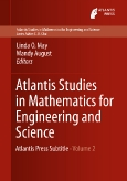 Atlantis Studies in||Mathematics for Engineering and Science