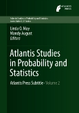 Atlantis Studies in||Probability and Statistics