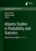 Atlantis Studies in||Probability and Statistics