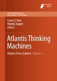 Atlantis Thinking Machines