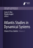 Atlantis Studies in||Dynamical Systems
