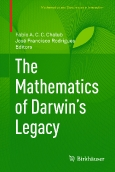 The Mathematics of Darwin's Legacy