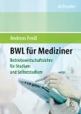 BWL für Medizinier