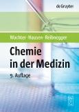 Chemie der Medizin