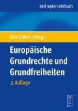 Europäische Grundrechte||und Grundfreiheiten