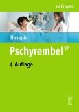 Pschyrembel||Therapie