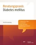 Beratungspraxis||Diabetes mellitus