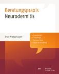 Beratungspraxis||Neurodermitis