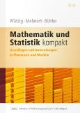 Mathematik und Statistik kompakt