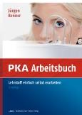 PKA Arbeitsbuch