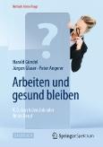 SSP Sachbuch