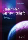 sachbuch_1