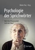 sachbuch_2