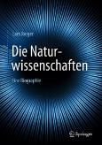 sachbuch_5