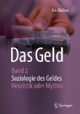 sachbuch_6