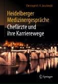 sachbuch_8