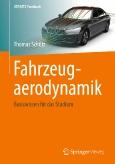 Fahrzeugaerodynamik