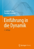 Einführung in die Dynamik