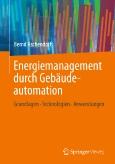 Energiemanagement durch Gebäudeautomation