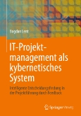 IT-Projektmanagement als kubernetisches System