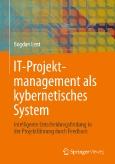 IT-Projektmanagement als kubernetisches System