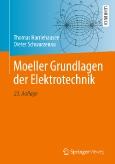 Moeller Grundlagen der Elektrotechnik