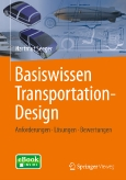 Basiswissen Transportation-Design