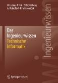 Das Ingenieurwissen – Technische Informatik
