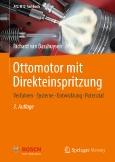 Ottomotor mit Direkteinspritzung
