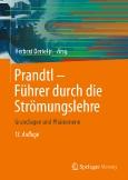 Prandtl – Führer durch die Strömungslehre