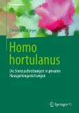 Homo hortulanus