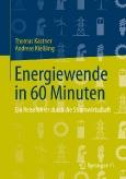 Energiewende in 60 Minuten