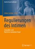 Regulierungen des Intimen