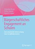 Bürgerschaftliches Engagement an Schulen