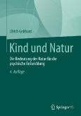Kind und Natur