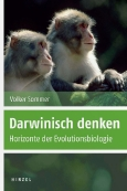 Darwinisch denken