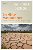 Die Klima-Manipulateure