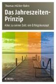 hirzel_13