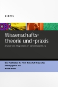 Wissenschaftstheorie||und -praxis
