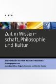 Zeit in Wissenschaft, Philosophie und Kultur