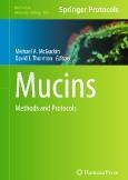 Mucins