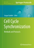 Cell Cycle Synchronization